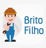 Brito Filho