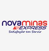 Nova Minas Express