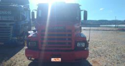 Scania T113H 4X2 360