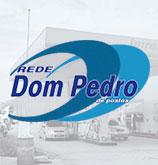 Rede Dom Pedro